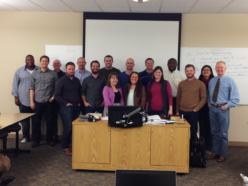 denver-seminary-course-equipping