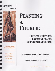 sf-book-plant-cover