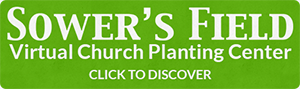 sf-church-planting-center